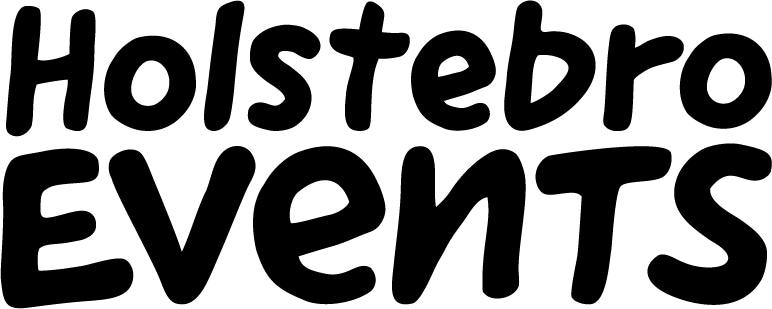 Holstebro Events
