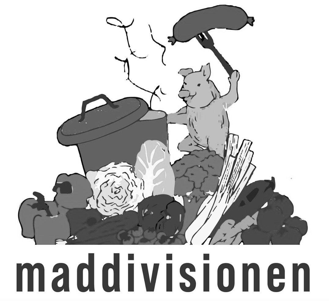 Maddivisionen