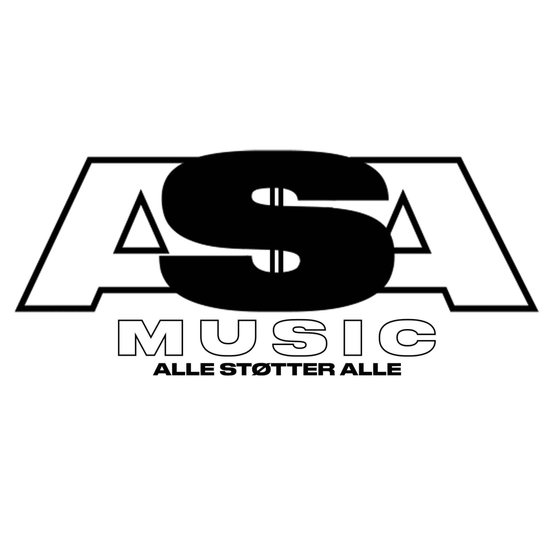 ASA Music