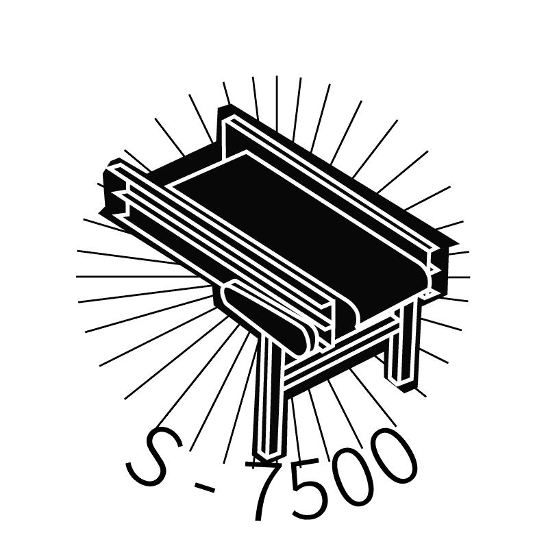 S-7500